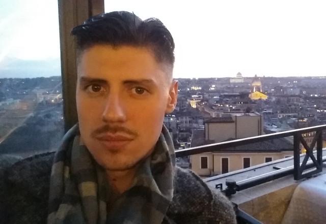 gigolo per gay accompagnatori per signore milano
